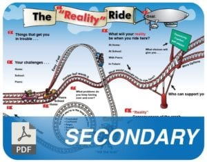 Reality Ride PDF Icon Secondary
