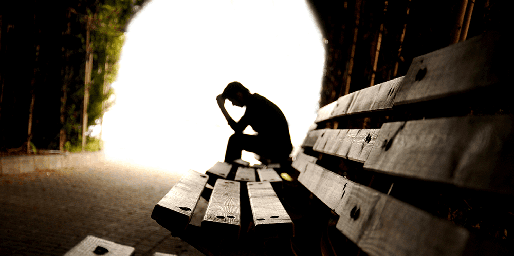 Resilience and Suicide Prevention During a Pandemic